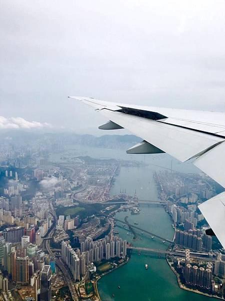 空拍飛機.jpg
