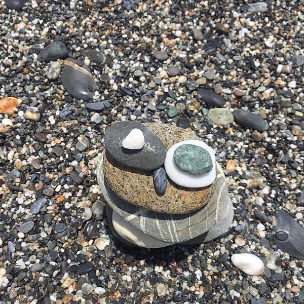 石頭人.jpg