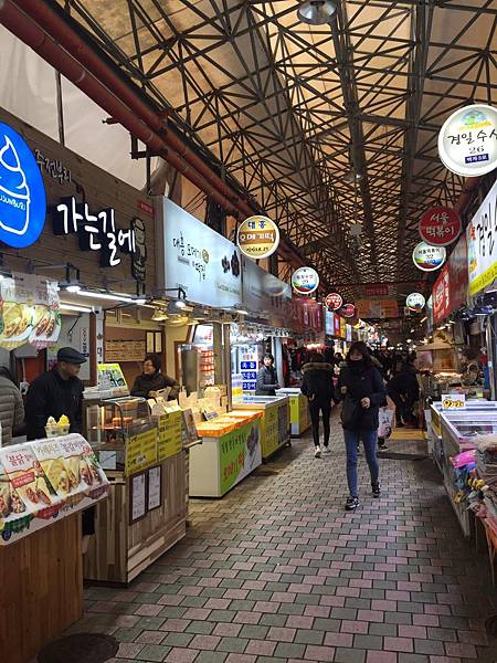 Jeju市場.jpg