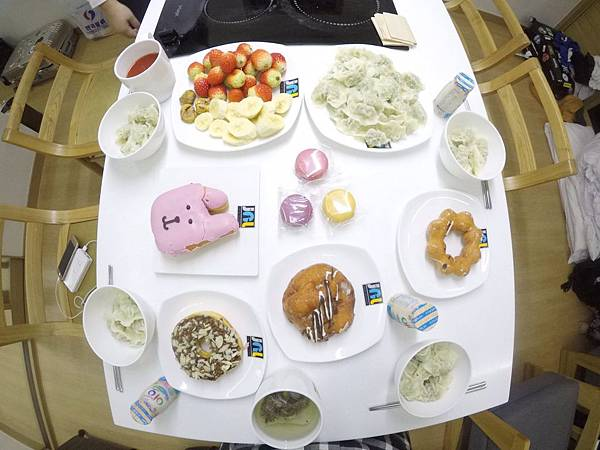 Jeju自己煮.jpg