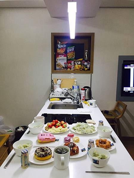 Jeju自己煮一.jpg