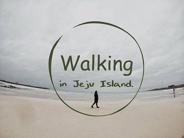 Jeju最美海灘月汀里海邊.jpg