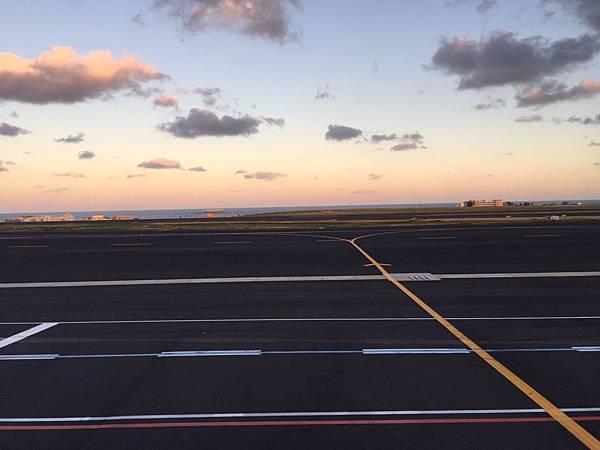Jeju機場.jpg