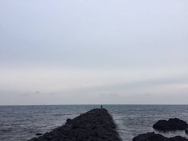 Jeju海.jpg