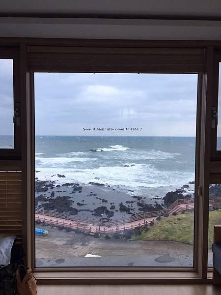 Jeju睡覺的地方海景.jpg