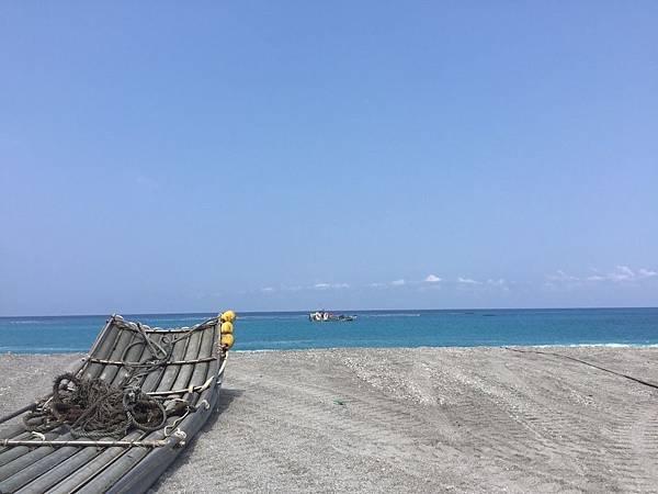 沙灘車獨木舟_170602_0009