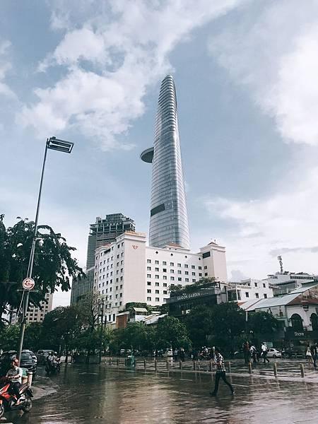 越南🇻🇳胡志明 富國島_181029_0141.jpg