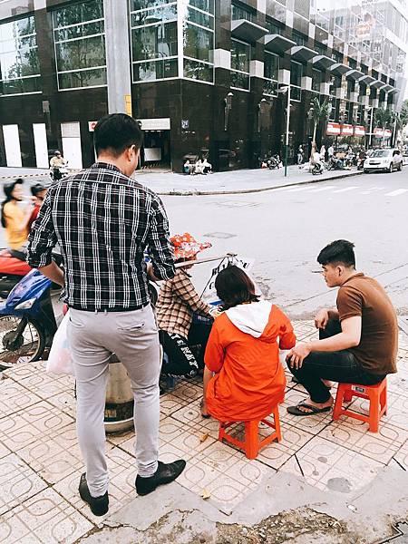 越南🇻🇳胡志明 富國島_181029_0165.jpg
