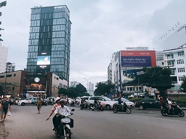 越南🇻🇳胡志明 富國島_181029_0169.jpg