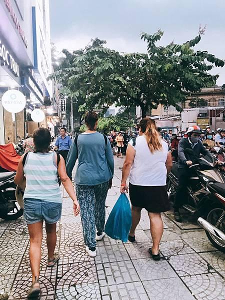 越南🇻🇳胡志明 富國島_181029_0170.jpg