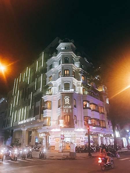 越南🇻🇳胡志明 富國島_181029_0228.jpg