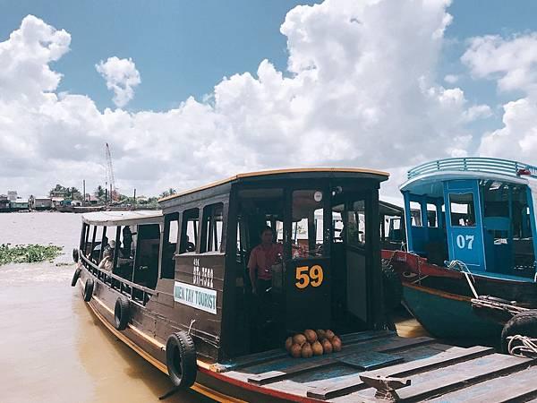 越南🇻🇳胡志明 富國島_KLOOK湄公河一日遊 (21).jpg