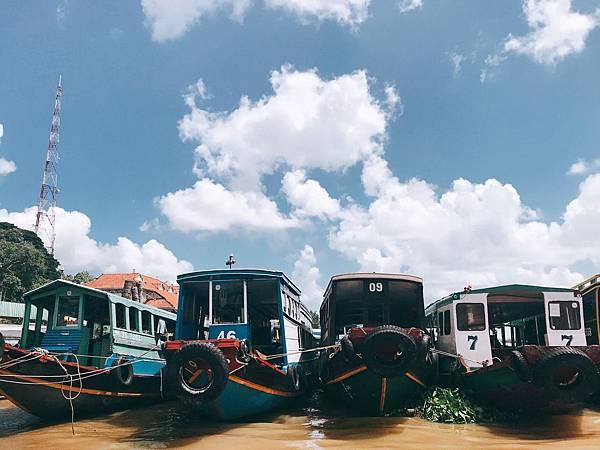 越南🇻🇳胡志明 富國島_KLOOK湄公河一日遊 (22).jpg