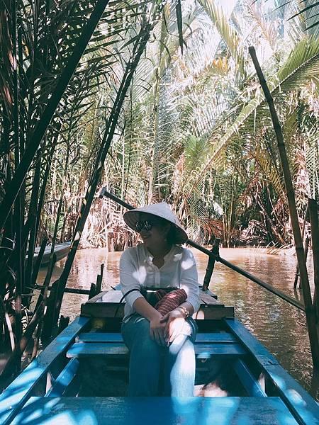 越南🇻🇳胡志明 富國島_KLOOK湄公河一日遊 (40).jpg
