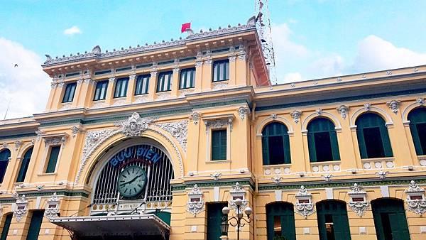 越南🇻🇳胡志明 富國島_中央郵局 (2).jpg