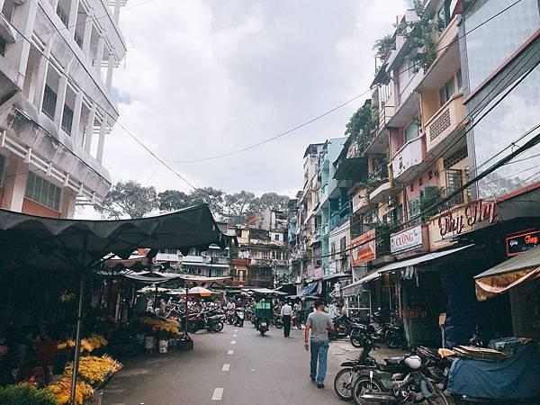 越南🇻🇳胡志明 富國島_安東市場安東廣場 (4).jpg