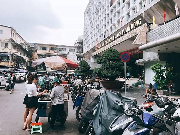 越南🇻🇳胡志明 富國島_安東市場安東廣場 (10).jpg