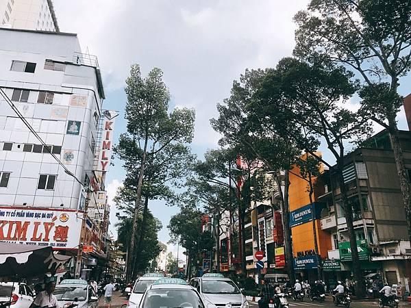 越南🇻🇳胡志明 富國島_安東市場安東廣場 (9).jpg