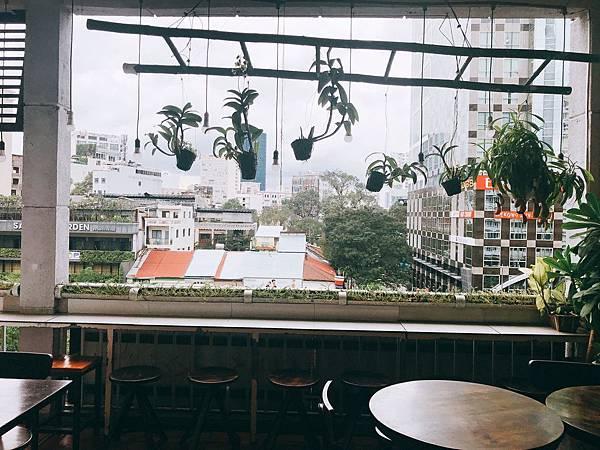 越南🇻🇳胡志明 富國島_咖啡公寓 (5).jpg