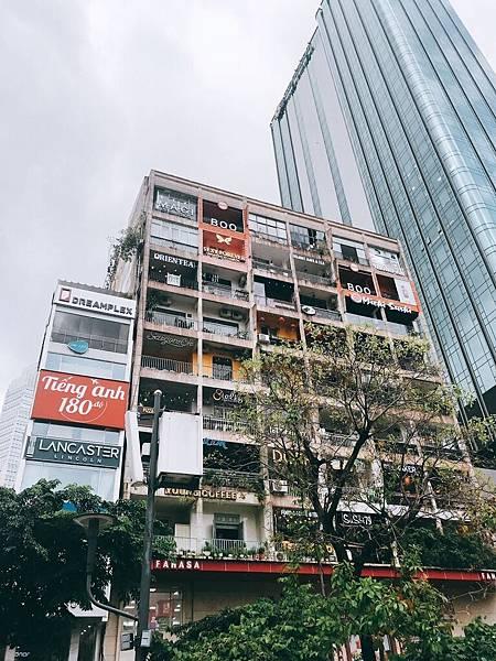 越南🇻🇳胡志明 富國島_咖啡公寓 (10).jpg