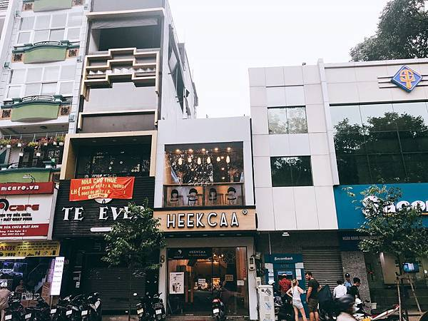 越南🇻🇳胡志明 富國島_咖啡公寓 (13).jpg