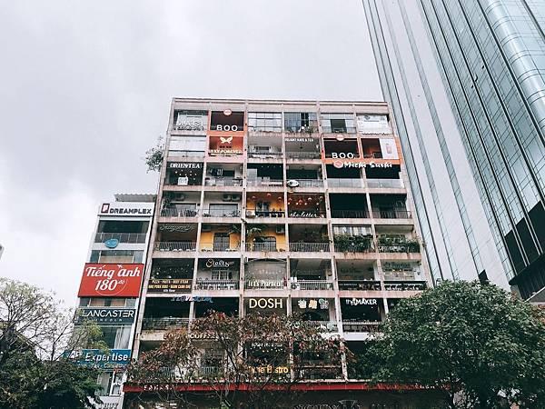 越南🇻🇳胡志明 富國島_咖啡公寓 (12).jpg