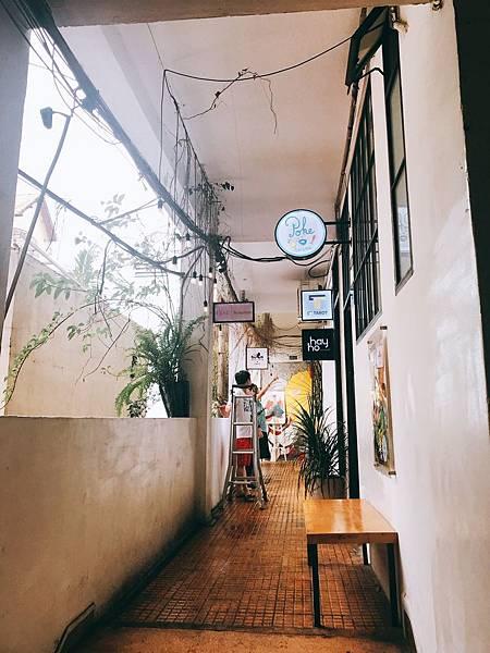 越南🇻🇳胡志明 富國島_咖啡公寓 (16).jpg