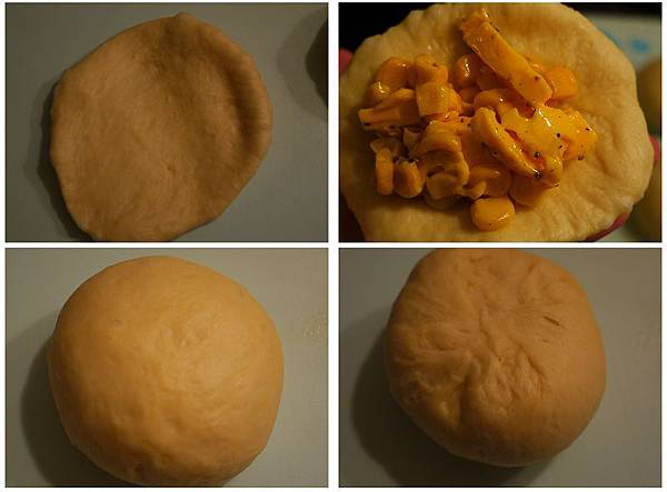 起司玉米麵包1.jpg