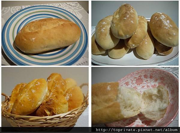 奶油法國麵包多圖2.jpg
