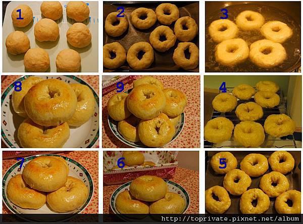 桔子果醬貝果多圖1.jpg