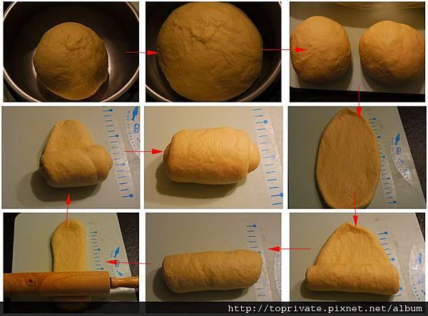 糯米吐司多圖1.jpg