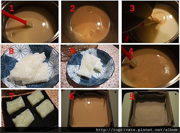 白糖糕多圖1.jpg