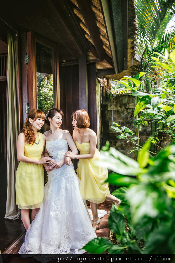 02-bridal_Party00
