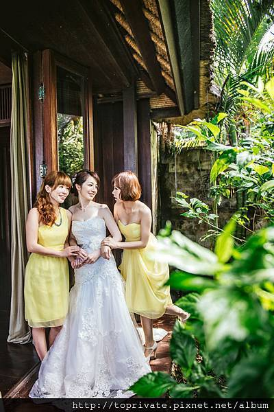 02-bridal_Party00