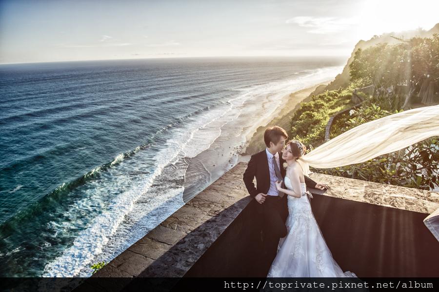 09-bride&groom03
