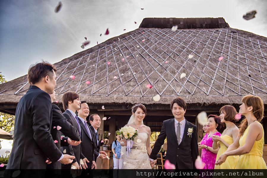 07-ceremony27