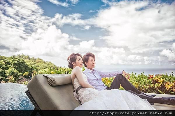 04-bride&groom03