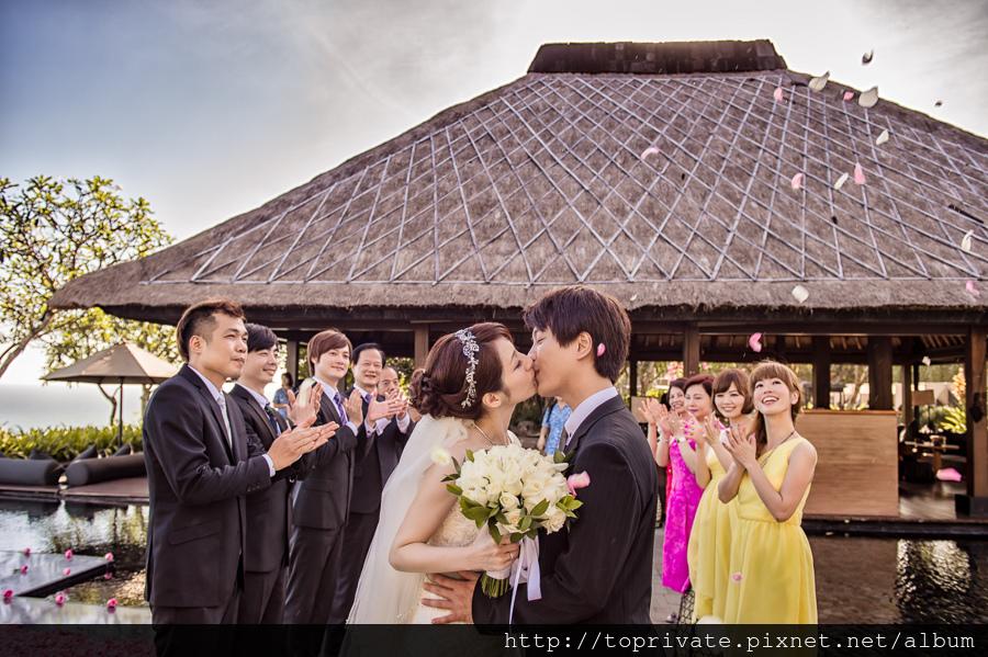 07-ceremony28