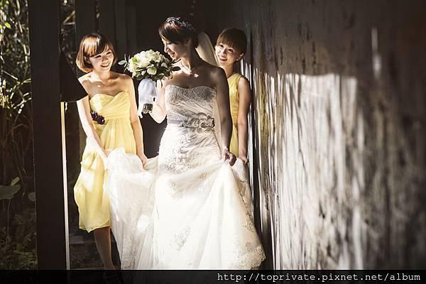 07-ceremony05
