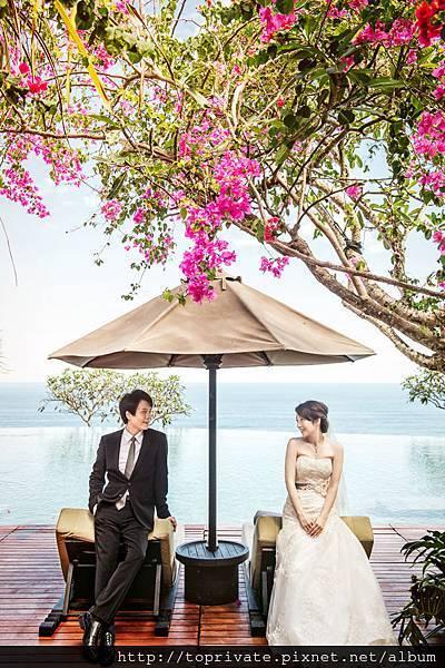 04-bride&groom05