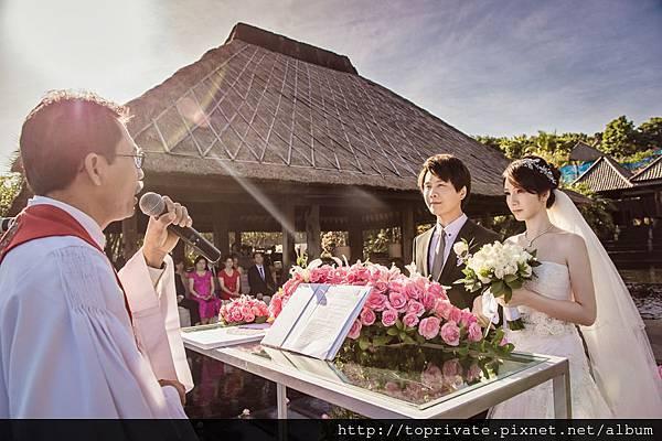 07-ceremony11