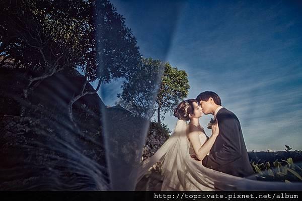 09-bride&groom02