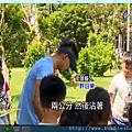 泡泡奇蹟-台視尋找台灣感動力專訪泡泡達人表演泡泡 (2).png