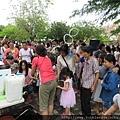 幼兒園,國小,特殊節日泡泡活動/泡泡表演