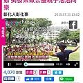 Screenshot_2020-12-22-13-52-01-30.jpg
