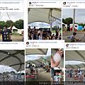 FB留言推間泡泡派對留言加照片.png