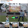 2019台中大遠百泡泡派對.png