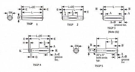 GROOVED%20PIN-REVISE