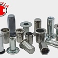 BLIND RIVET NUT SERIES-3-topscrew.jpg