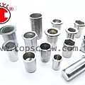 BLIND RIVET NUT SERIES-2-topscrew.jpg